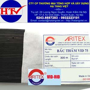 Bac-thanm-vid75