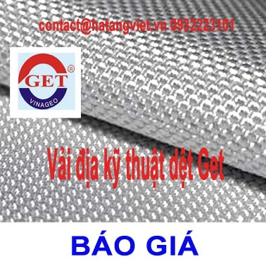 Bao-gia-vai-dia-ky-thuat-det-get