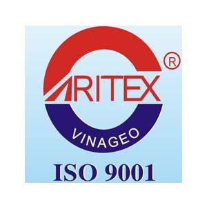 Vải địa kỹ thuật Artiex