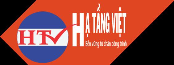Ms Hường