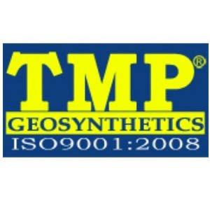 Lưới địa kỹ thuật TMP