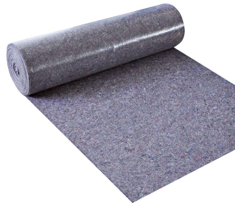 Tấm lót bảo vệ sàn 190-50